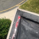 Church Roof Repair photo album thumbnail 4